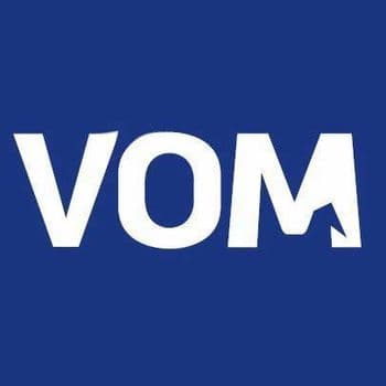 VOM - Any Flavour - 500g
