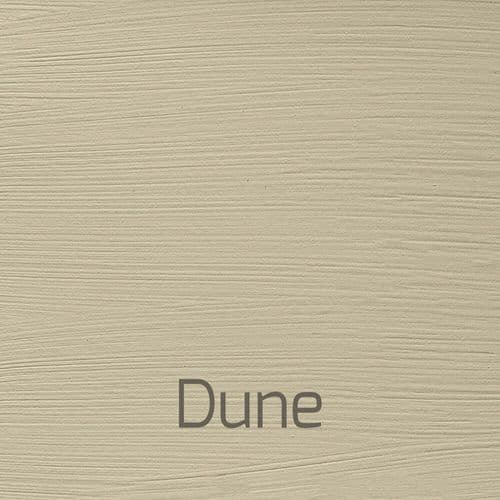 Autentico Furniture & Wall Paint in Chalk, Matt or Eggshell / Dune