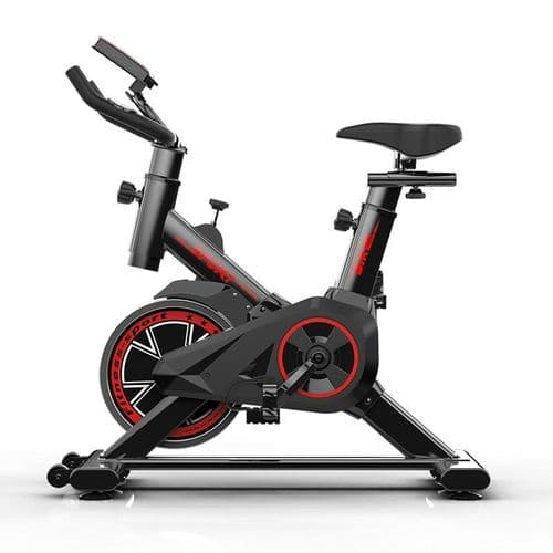 Home Spinning Exercise  Bike  for Body Building