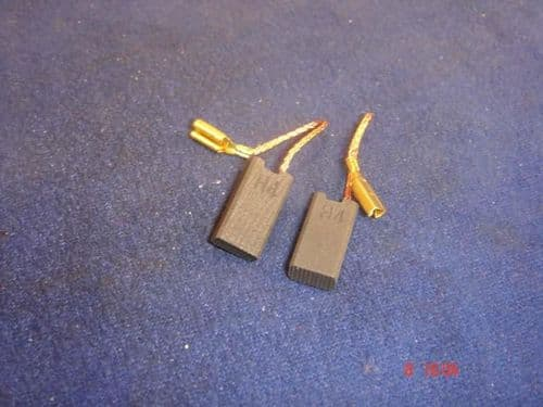 Bosch Carbon Brushes PAH 1200 (Check with Photo)