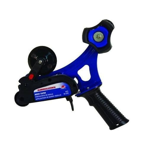 Marshalltown Mesh Taper Gun ONLY MT72 for Plasterboard Drywall Scrim Tape