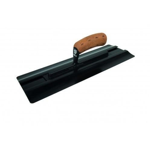 "Nela MAX System Set Carrier Handle and Trowel (12"" - 18"")"