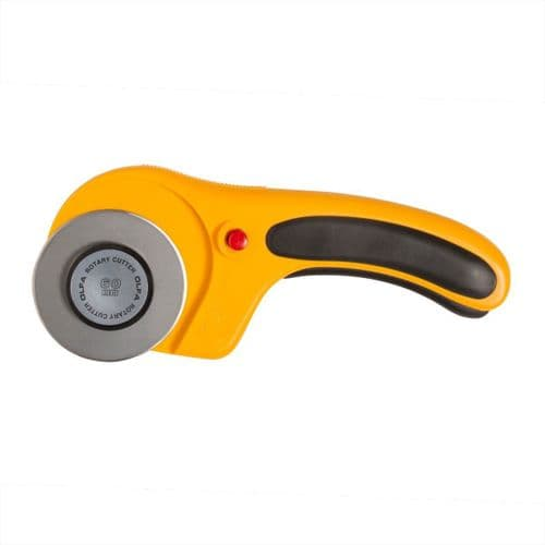 Olfa RTY-3/DX 60mm Rotary Cutter Trimmer
