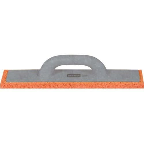 Refina 16'' Long Sponge Float - Medium 261312