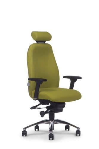 Adapt 640 Office Chair