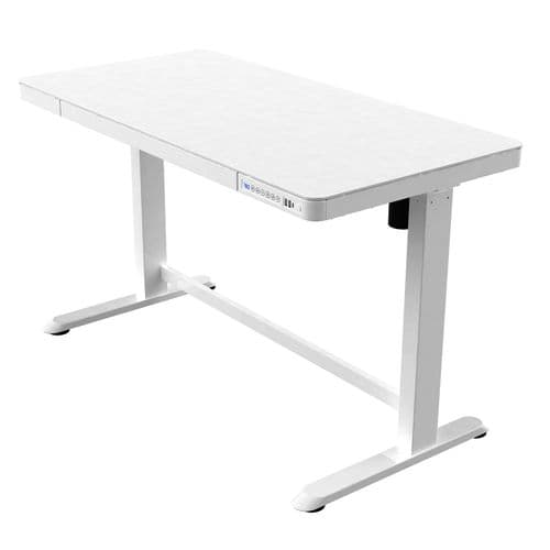 Home-Pro Electric Sit-Stand Desk