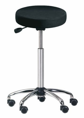 RH Support Stool ESD (stool only)