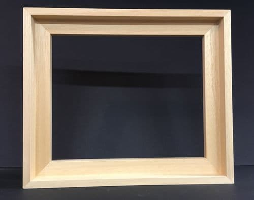 19mm wide Inlay for DEEP canvases - Self Assembly