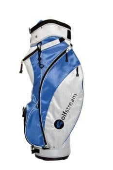 Golfstream Ladies LITE Golf Bag