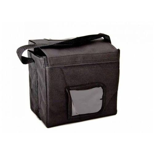 Large Powakaddy  Style Battery Bag with handle