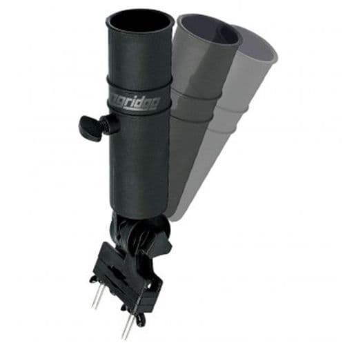 Longridge Universal Golf Trolley Umbrella Holder