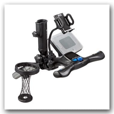 Motocaddy Accessories