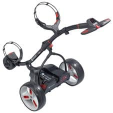 Motocaddy S1 Pro Spare Parts