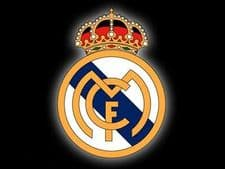 Official Real Madrid FC Merchandise