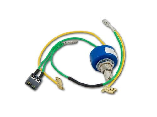 Powakaddy Potentiometer for Freeway or Classic Legend with Distance Control Funtion