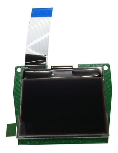 Powakaddy Sport Screen Board PK3698