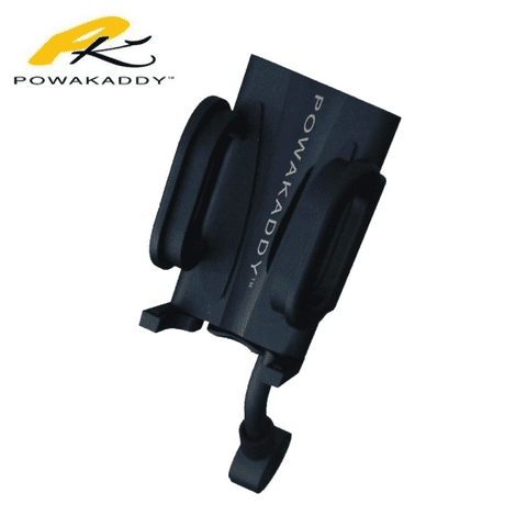 Powakaddy Universal GPS Holder