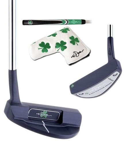 Putters