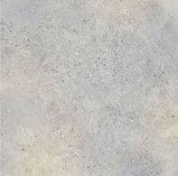 Ground Marfil 60 x 60cm Porcelain Tiles