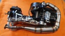 COMPLETE ENGINES