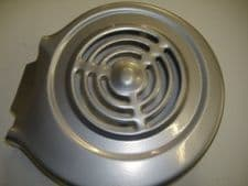 Fan cowl (Thick type)  Good quality