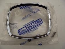 GP headlight rim  ITALIAN