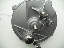 NEW Disc brake hub  (cable operated) FITS DISC LINKS
