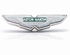 Aston Martin Car Paint Mixed From Vehicle Colour Code (Prices From)