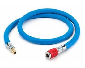 Airhoses and Connections