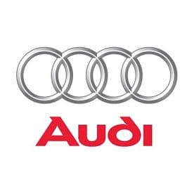 Audi Car Paint Mixed From Vehicle Colour Code (Prices From)