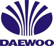 Daewoo Car Paint Mixed From Vehicle Colour Code (Prices From)