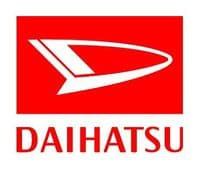 Daihatsu Car Paint Mixed From Vehicle Colour Code (Prices From)