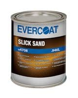 Evercoat Slick Sand High Build Polyester Spray Filler (Select Size)
