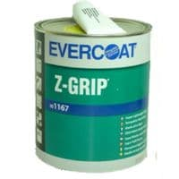 Evercoat Z-Grip Bodyfiller 3Litre