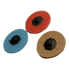 Fast Mover 75mm Conditioning Discs