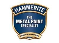 Hammerite and Waxoil