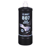 HB BODY 807 SEAL POLISH FINE BEIGE (Various Sizes)