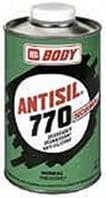 HB Body Antisil 770 Degreaser Panel Wipe (Various Sizes)