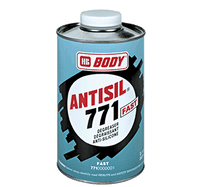 HB BODY ANTISIL 771 (PRE CLEAN) FAST (Various Sizes)