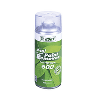 HB BODY SPRAY 600 ECO PAINT REMOVER (Various Sizes)