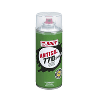 HB BODY SPRAY ANTISIL DEGREASER 400ML