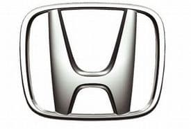 Honda Car Paint Mixed From Vehicle Colour Code (Prices From)