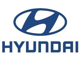 Hyundai Car Paint Mixed From Vehicle Colour Code (Prices From)