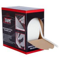 JTape Advanced Foam Masking Tape