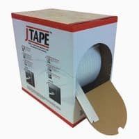JTape Prime & Paint Foam Masking Tape