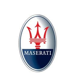 Maserati Car Paint Mixed From Vehicle Colour Code (Prices From)