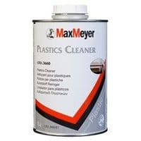 Max Meyer Plastic Cleaner 1L