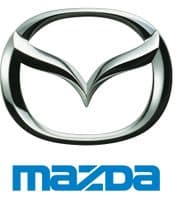 Mazda Car Paint Mixed From Vehicle Colour Code (Prices From)