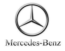 Mercedes Car Paint Mixed From Vehicle Colour Code (Prices Form)