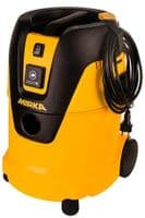 Mirka Dust Extractor 1025 L PC GB 230V